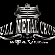 Full Metal Cruise VII – Auf in die Nordsee