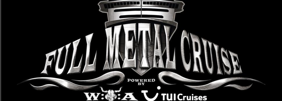 Full Metal Cruise VII – Auf in die Nordsee