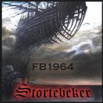 FB1964 - Störtebeker - Heavy Metal zur Rettung des Regenwalds