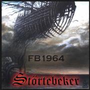 FB1964 – Störtebeker – Heavy Metal zur Rettung des Regenwalds