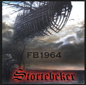 FB1964 - Stoertebeker