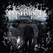 Review: INISHMORE – The Lemming Project