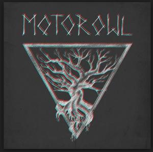 Motorowl – Om Generator