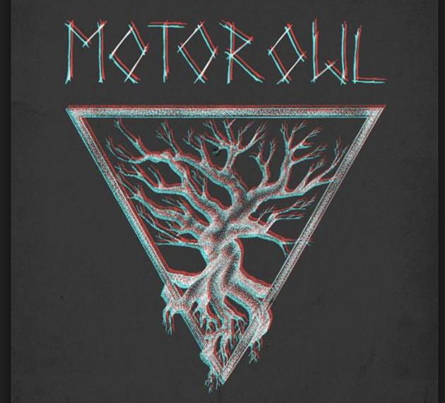 Review: Motorowl – Om Generator