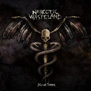 Review: Narcotic Wasteland – Delirium Tremens
