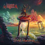 Review: Alcyona – Trailblazer