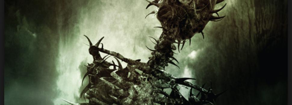 Review: Minotauro – Apocalyptic Sense