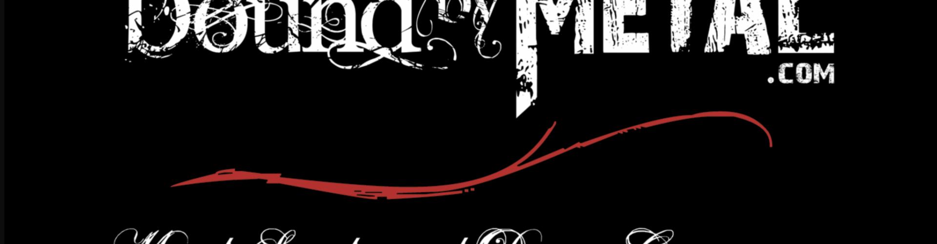 Finde deinen Partner unter den Metalheads – mit Bound by Metal – der neuen Dating-Plattform