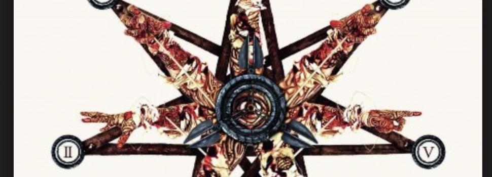 Review: SCHWARZACH – SIEBEN SEELEN