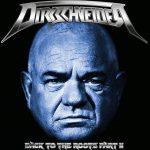Interview: UDO DIRKSCHNEIDER  im Gespräch mit Metalogy Teil 1