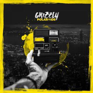 GRIZZLY - Polaroids
