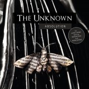 Review: THE UNKNOWN – ABSOLUTION