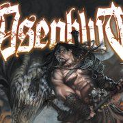 Review: ASENBLUT – LEGENDEN