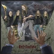 "Review: MadBrain – ""Retribution"""
