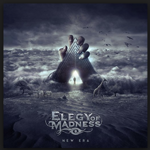 ELEGY OF MADNESS – NEW ERA