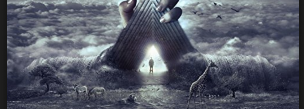 Review: ELEGY OF MADNESS – NEW ERA