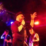 Interview: GEOFF TATE im Gespräch mit METALOGY Teil 1