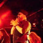 Interview: GEOFF TATE im Gespräch mit METALOGY, Teil 2