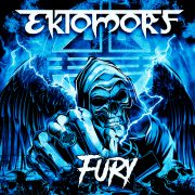 Review: EKTOMORF – FURY