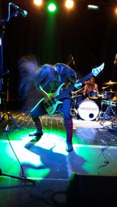 Incordia_Raging Storm Festival_Foto_Daniel Oestreich