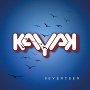 Review: KAYAK – Seventeen