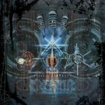 """Kreator haben """"Coma Of Souls"""", """"Renewal"""", """"Cause For Conflict"""" & """"Outcast"""" remastered"""