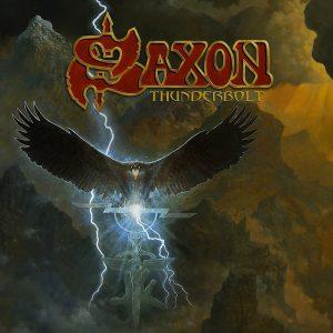 saxon_thunderbolt