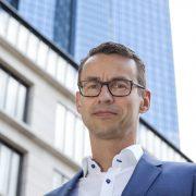 Presse-Interview mit dem Veränderungsexperten Kai Anderson
