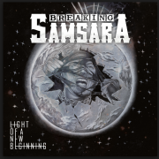Review: Breaking Samsara – Light of a new Beginning