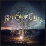 Review: Black Stone Cherry - Family Tree