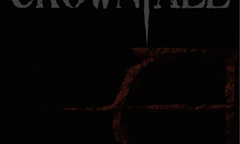 Review: CROWNFALL – WASTELAND