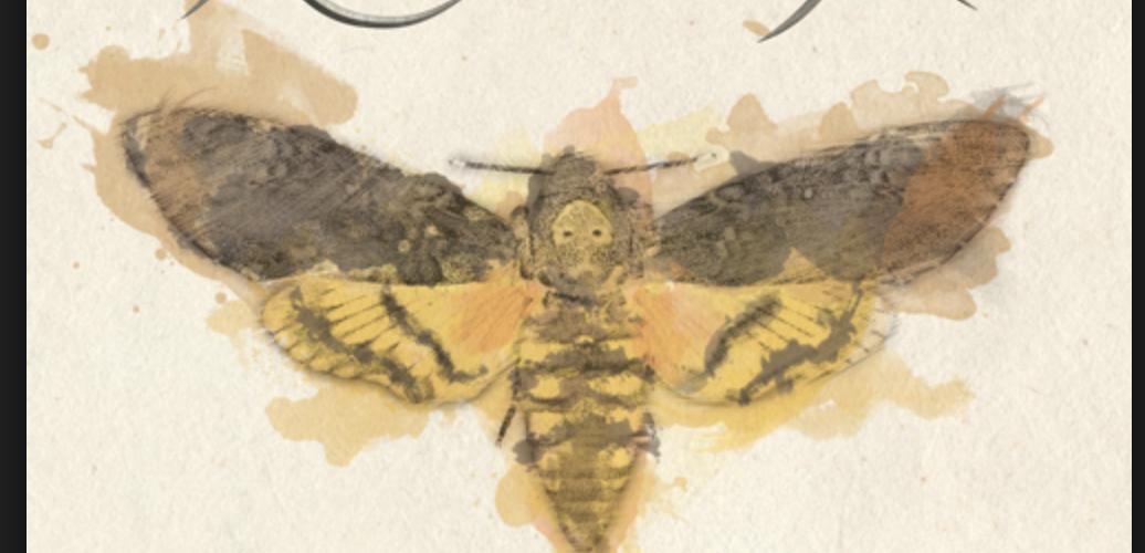 Review: Conspiria – Signs and Origins (EP)
