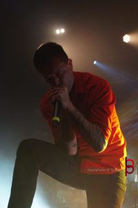 Heaven Shall Burn-Foto_Lydia Polwin-Plass