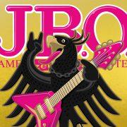 Review: J.B.O. – DEUTSCHE VITA