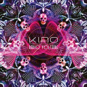 KINO - Radio Voltaire