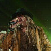 Korpiklaani / Arkona / Heidevolk / Trollfest – Nachbericht