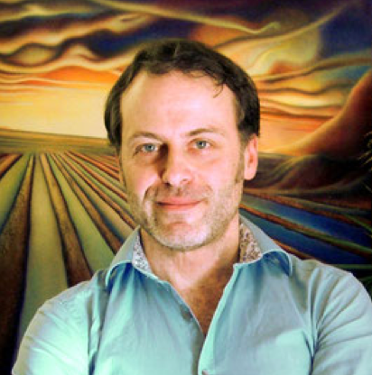 Marc Andeya-Trefny – Ein Ausnahmekünstler mit vielen Facetten