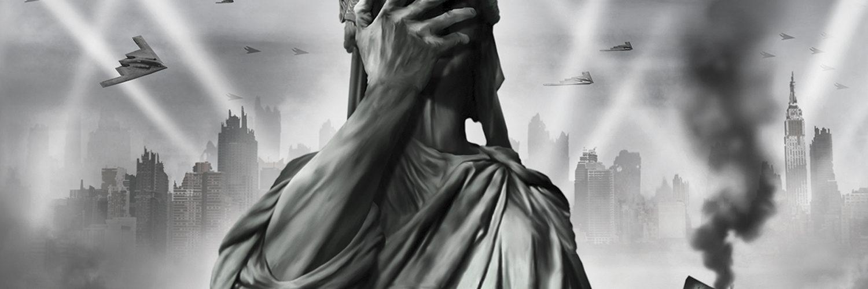 Review: MINISTRY – AmeriKKKant