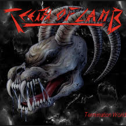 Review: Teeth of Lamb – TERMINATION WORLD