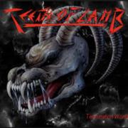 Review: Teeth of Lamb – TERMINATION WORLD
