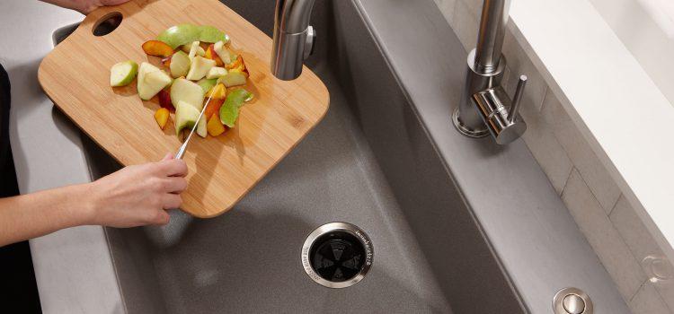 ANZEIGE: InSinkErator® – Küchenabfälle entsorgen wie in Amerika
