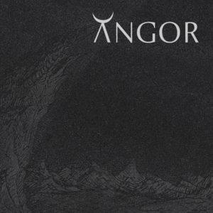 Covee_Angor – Angor