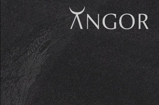 Review: Angor – Angor