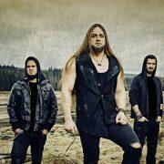 Interview: Metalogy im Gespräch mit ASENBLUT Teil 1