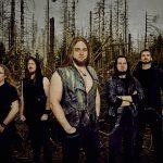 Interview: Metalogy im Gespräch mit ASENBLUT zweiter Teil