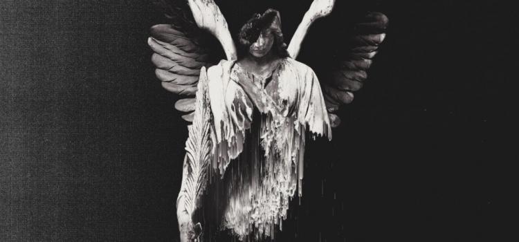 Underøath – Erase Me
