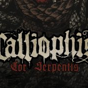 Review: Calliophis – Cor Serpentis