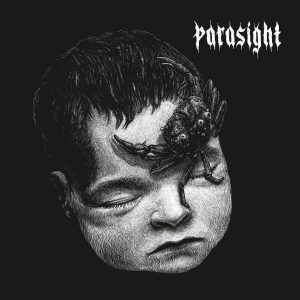 PARASIGHT - At Leve (Indisc21) Artwork_LO