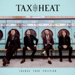 Review: TAX THE HEAT - Change Your Position
