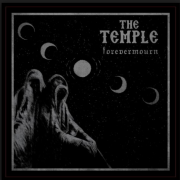 Review: The Temple – Forevermourn